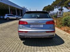 2019 Audi Q5 2.0 TDI Quattro Stronic Sport Gauteng Johannesburg_3