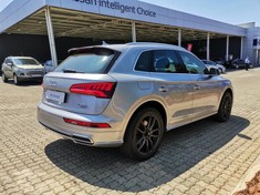 2019 Audi Q5 2.0 TDI Quattro Stronic Sport Gauteng Johannesburg_4