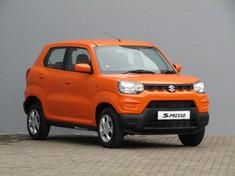 2020 Suzuki S-Presso 1.0 GL+ Gauteng