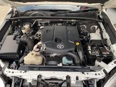 2018 Toyota Hilux 2.4 GD-6 SRX 4X4 Single Cab Bakkie North West Province