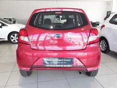 2020 Datsun Go 1.2 MID Free State Bloemfontein_4
