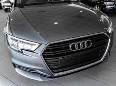 2021 Audi A3 30TFSI Sportback S-tronic Gauteng Pretoria_2