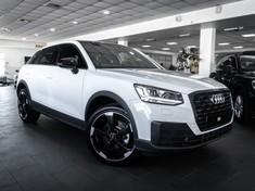 2021 Audi Q2 1.0T FSI Lite Edition STRONIC (30 TFSI) Gauteng