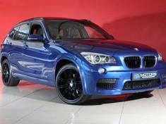 2012 BMW X1 Xdrive28i M Sport A/t  North West Province