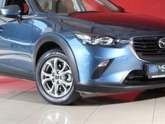 2017 Mazda CX-3 2.0 Active Auto North West Province Klerksdorp_1