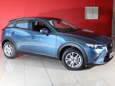 2017 Mazda CX-3 2.0 Active Auto North West Province Klerksdorp_3