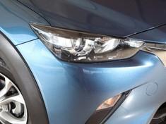 2017 Mazda CX-3 2.0 Active Auto North West Province Klerksdorp_4