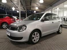 2014 Volkswagen Polo Vivo 1.4 Blueline 5Dr Gauteng Johannesburg_3