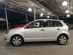 2014 Volkswagen Polo Vivo 1.4 Blueline 5Dr Gauteng Johannesburg_4
