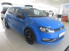 2014 Volkswagen Polo 1.2 TSI Highline DSG (81KW) North West Province