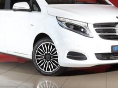 2015 Mercedes-Benz V-Class V220 CDI Avantgarde Auto North West Province Klerksdorp_1