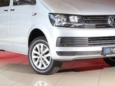 2018 Volkswagen Kombi 2.0 TDi 103kw Comfortline North West Province Klerksdorp_1