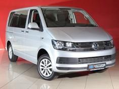 2018 Volkswagen Kombi 2.0 TDi 103kw Comfortline North West Province Klerksdorp_2