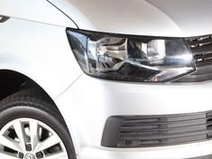 2018 Volkswagen Kombi 2.0 TDi 103kw Comfortline North West Province Klerksdorp_4