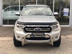 2019 Ford Ranger 2.0 TDCi XLT Auto Double Cab Bakkie Mpumalanga Nelspruit_1