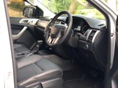 2019 Ford Ranger 2.0 TDCi XLT Auto Double Cab Bakkie Mpumalanga Nelspruit_4
