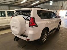 2020 Toyota Prado VX-L 3.0D Auto Gauteng Vereeniging_3