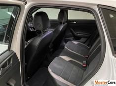 2020 Volkswagen Polo 2.0 GTI DSG 147kW Western Cape Cape Town_3