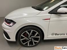 2020 Volkswagen Polo 2.0 GTI DSG 147kW Western Cape Cape Town_4