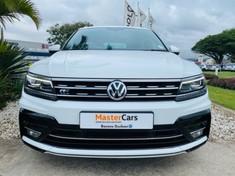 2017 Volkswagen Tiguan 2.0 TDI Highline 4Mot DSG Kwazulu Natal Durban_1