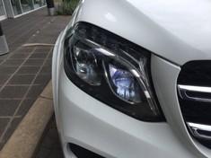 2017 Mercedes-Benz GLS-Class 350d Kwazulu Natal Pietermaritzburg_1