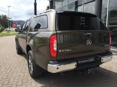 2019 Mercedes-Benz X-Class X250d 4x4 Power Auto Kwazulu Natal Pietermaritzburg_3