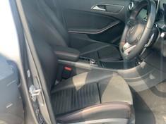 2017 Mercedes-Benz GLA-Class 200 Auto Free State Welkom_3
