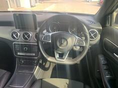 2017 Mercedes-Benz GLA-Class 200 Auto Free State Welkom_4