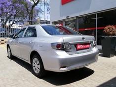 2019 Toyota Corolla Quest 1.6 Gauteng Pretoria_3