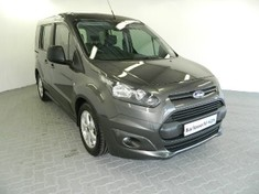 2016 Ford Tourneo Connect 1.0 Trend SWB Western Cape