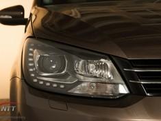 2017 Volkswagen Touran 1.6 TDI DSG Gauteng Heidelberg_2