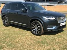 2020 Volvo XC90 D5 Inscription AWD Gauteng