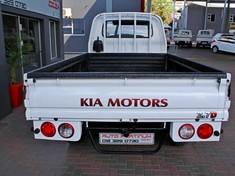 2019 Kia K2700 Workhorse Pu Sc  Gauteng Pretoria_4