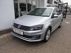 2020 Volkswagen Polo GP 1.4 Comfortline Gauteng Randburg_0