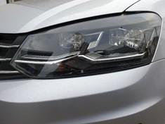 2020 Volkswagen Polo GP 1.4 Comfortline Gauteng Randburg_1
