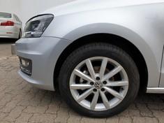 2020 Volkswagen Polo GP 1.4 Comfortline Gauteng Randburg_2