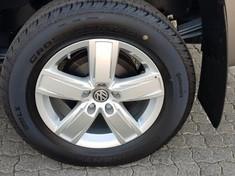 2020 Volkswagen Amarok 2.0 BiTDi Highline Plus 132kW Auto Double Cab Bakk Gauteng Randburg_2