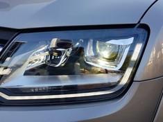 2020 Volkswagen Amarok 2.0 BiTDi Highline Plus 132kW Auto Double Cab Bakk Gauteng Randburg_3