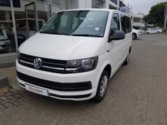 2018 Volkswagen Kombi T6 KOMBI 2.0 TDi (Trendline) Gauteng