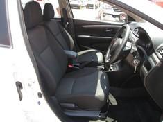 2019 Suzuki Ciaz 1.5 GL Gauteng Kempton Park_3