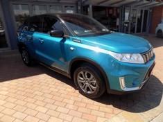2020 Suzuki Vitara 1.6 GL Auto Gauteng Sandton_0