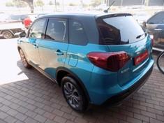 2020 Suzuki Vitara 1.6 GL Auto Gauteng Sandton_1
