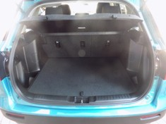 2020 Suzuki Vitara 1.6 GL Auto Gauteng Sandton_2
