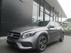 2020 Mercedes-Benz GLA-Class 200 Auto Kwazulu Natal Pinetown_0