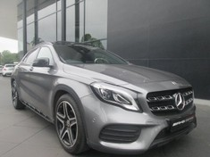 2020 Mercedes-Benz GLA-Class 200 Auto Kwazulu Natal Pinetown_3