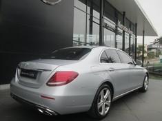 2017 Mercedes-Benz E-Class E 200 Avantgarde Kwazulu Natal Pinetown_4