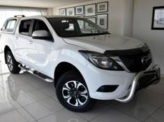 2019 Mazda BT-50 2.2 TDi SLE Auto Double Cab Bakkie Gauteng Centurion_0