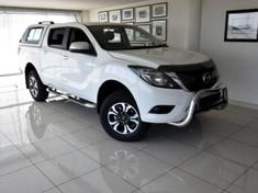 2019 Mazda BT-50 2.2 TDi SLE Auto Double Cab Bakkie Gauteng Centurion_1