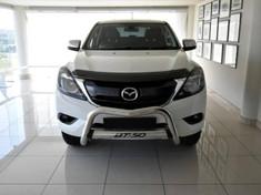 2019 Mazda BT-50 2.2 TDi SLE Auto Double Cab Bakkie Gauteng Centurion_2