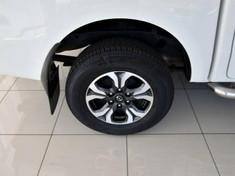 2019 Mazda BT-50 2.2 TDi SLE Auto Double Cab Bakkie Gauteng Centurion_3